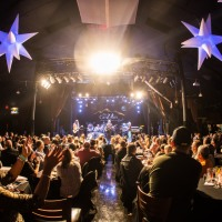 ASIA performs at The Canyon Club in Agoura Hills 10/19/2014  - PHOTOS -