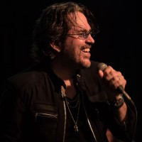 Winger Rocked The Sunset Strip at The Whisky 11/14/2014