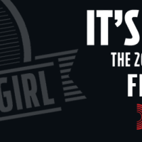"2015 ""Hit Like A Girl"" Drum Contest - Winners Announced This Week On The Drum Channel"