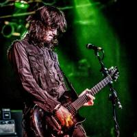 "Interview With Sam ""Bam"" Koltun - New Guitarist For Gabbie Rae"