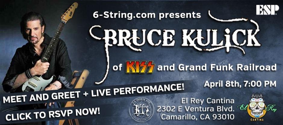 Bruce_Kulick