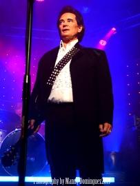 Philip Bauer Johnny Cash Tribute 085