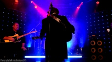Philip Bauer Johnny Cash Tribute 090