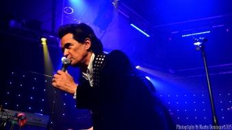 Philip Bauer Johnny Cash Tribute 128