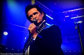 Philip Bauer Johnny Cash Tribute 135