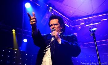 Philip Bauer Johnny Cash Tribute 137