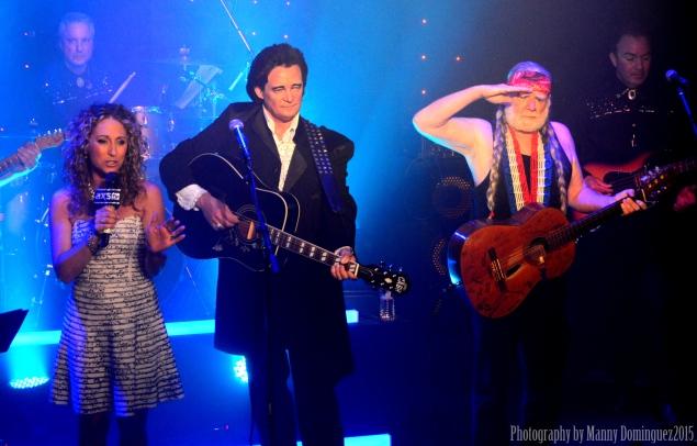Philip Bauer Johnny Cash Tribute 265
