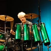 Stewart Copeland of The Police to Debut Percussion Concerto at The New West Symphony In Oxnard, Thousand Oaks and Santa Monica During 2015-2016 Season