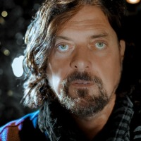 Alan Parsons Interview:  The Music Icon Discusses His New Book, Recordings and Makes A Rare Appearance In Los Angeles on June 11