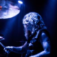 ADLER at the Whisky:  Interview with Steven Adler and The Band and Pictures Whisky a Go Go 7/10/2015