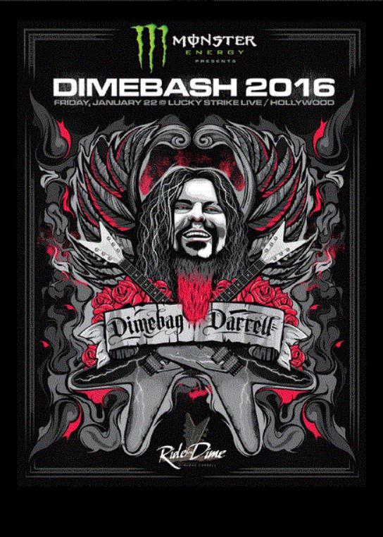 DIMEBASH