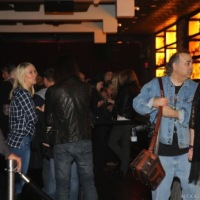 JAM NIGHT LUCKY STRIKE TURNS 1 YEAR OLD