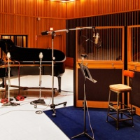 CAPITOL STUDIOS Celebrated 60th Anniversary With Public Studio Tours and Record Fair May 20, 2016