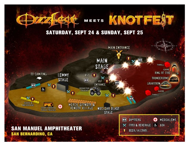 OmK_Festival-Map_5-10-16