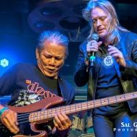 SOUNDCHECK LIVE - Take 15 featuring Phil Chen