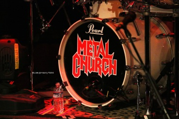 Metal Church1