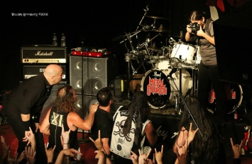 Metal Church22