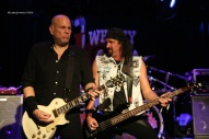 Metal Church7