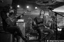 SCheck Live Fifteen-37