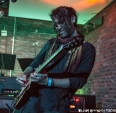 SCheck Live Fifteen-93
