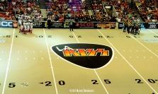 LA Kiss Game. 473
