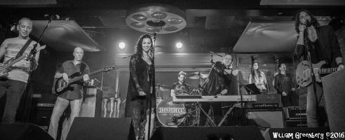 SCheck Live Sixteen-12