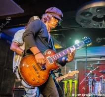SCheck Live Sixteen-125
