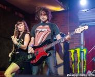 SCheck Live Sixteen-35