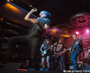 SCheck Live Sixteen-38