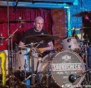 SCheck Live Sixteen-73