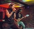 SoundCheck Live Eighteen-102