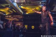 SoundCheck Live Eighteen-106