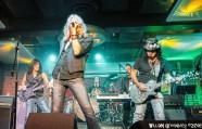 SoundCheck Live Eighteen-107