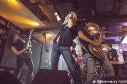 SoundCheck Live Eighteen-118
