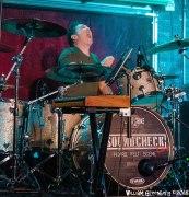 SoundCheck Live Eighteen-15