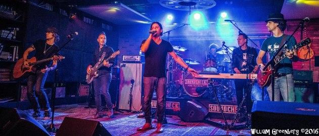 SoundCheck Live Eighteen-156