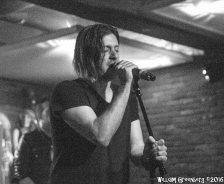 SoundCheck Live Eighteen-157