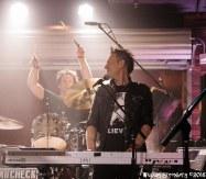 SoundCheck Live Eighteen-161