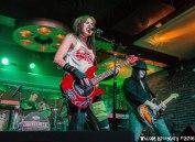 SoundCheck Live Eighteen-19