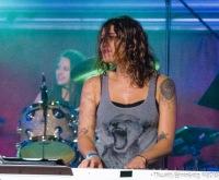 SoundCheck Live Eighteen-31