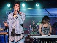 SoundCheck Live Eighteen-32