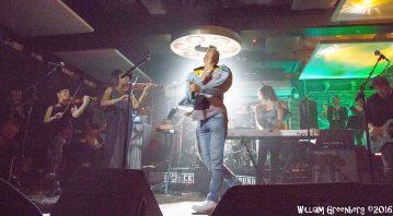 SoundCheck Live Eighteen-35