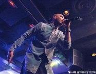 SoundCheck Live Eighteen-40