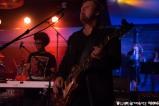 SoundCheck Live Eighteen-5