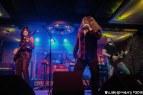 SoundCheck Live Eighteen-51