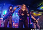 SoundCheck Live Eighteen-54