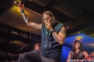 SoundCheck Live Eighteen-60