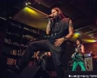 SoundCheck Live Eighteen-61