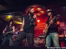 SoundCheck Live Eighteen-62