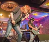 SoundCheck Live Eighteen-74